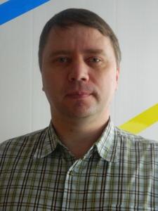 Богачков Андрей Фёдорович