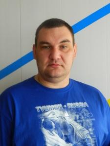 Кирюшин Александр Юрьевич