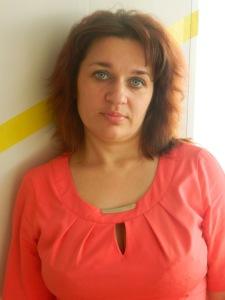 Медведёрова Наталья Николаевна